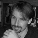 Simon McEntire